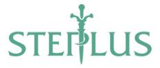 STEPLUS